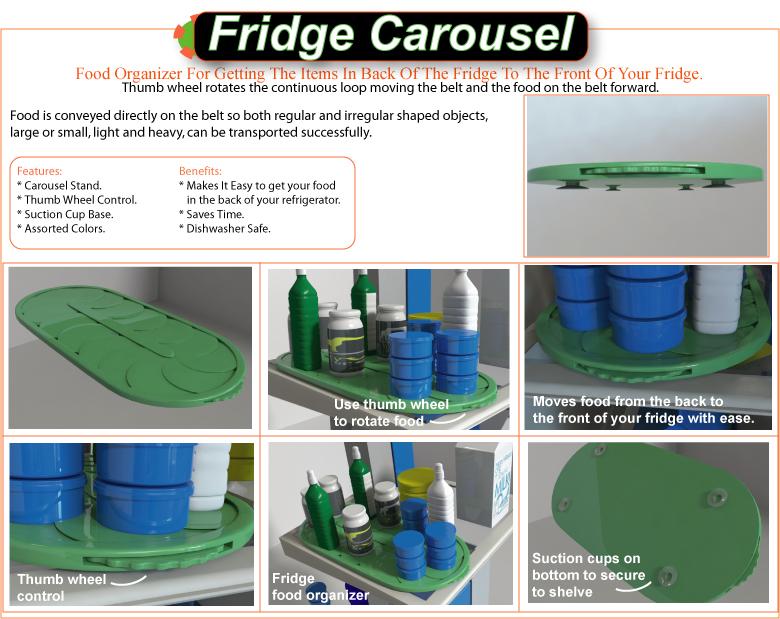 FridgeCarousel